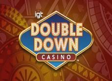IGT revend l'application sociale DoubleDown pour 825$ millions Les jeux sociaux