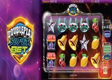 Trois nouveaux jeux de casino gratuits de NextGen Gaming dont le très bon DoublePlay SuperBet