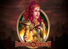 Play'n Go annonce la sortie de la machine à sous Dragon Maiden