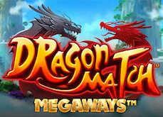 Dragon Match : la nouvelle machine à sous d'iSoftBet est disponible !