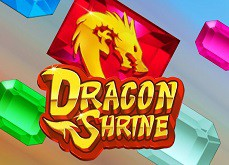 Découvrez la machine à sous Dragon Shrine sur Wild Sultan