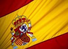Les résultats financiers des jeux en ligne en Espagne en légère baisse
