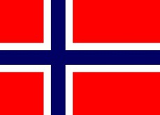 Une étude en Norvège estime que le poker est le jeu de casino le plus sûr