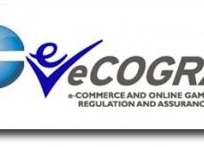 Les statistiques de l'eCOGRA après 10 ans d'existence