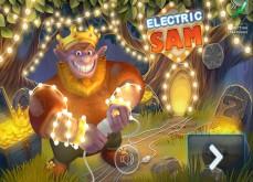 Nouveaux jeux gratuits d'Aristocrat et accueil du nouveau fournisseur ELK Studios