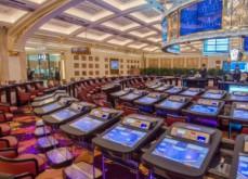Les jeux de table électroniques sont-ils le futur des casinos à Macau et dans le monde ?