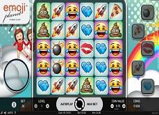 Découvrez le monde farfelu des emojis avec la slot Netent Emoji Planet