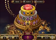 Yggdrasil Gaming délivre une nouvelle machine à sous de qualité: Empire Fortune