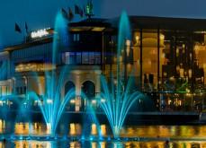 Casino d'Enghien-les-Bains : de faux banquiers prêtaient de l'argent aux joueurs