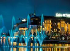 Arnaque à la roulette anglaise : le casino d'Enghien-les-Bains déplumé d'au moins 127 300 €