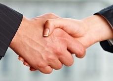 Un accord entre régulateurs en ligne portugais et britanniques a été signé