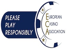La European Casino Association nomme un nouveau secrétaire général