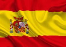 Hausse du marché des jeux en ligne espagnol mais baisse du poker