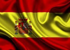 Les machines à sous en ligne ont renforcé le marché espagnol des jeux en ligne