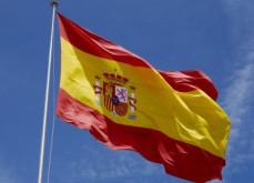 L'Espagne distribue les licences pour opérer des machines à sous en ligne