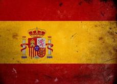Les casinos en ligne espagnols contraints de réduire leurs bonus de bienvenue