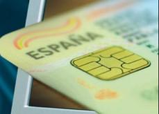 En Espagne, on demande également à ce que les cartes de crédit soient bannies du paysage iGaming