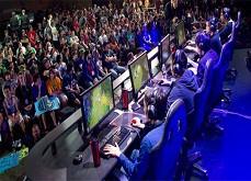 La Française des Jeux se lance dans l'eSports