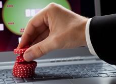 L'industrie des jeux d'argent en ligne progresse plus vite que celle des casinos terrestres