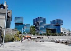 Portugal : Croissance pour les casinos terrestres en 2018