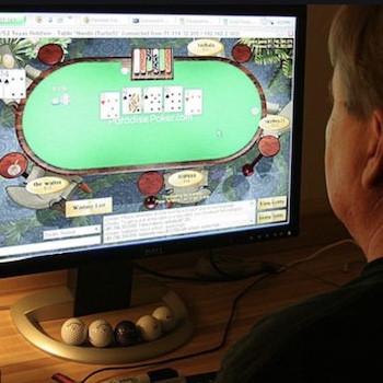 Royaume-Uni : les jeux de hasard deviennent de plus en plus une activité sociabilisante, selon une étude