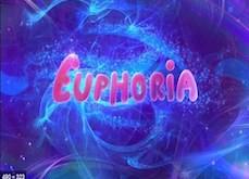 Euphoria, la nouvelle machine à sous Xtreme Pays™ d'iSoftBet, est dans les bacs