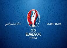 Début de l'Euro 2016 aujourd'hui ! Les bookmakers comme les autorités se tiennent prêts