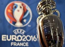 Les opérateurs de paris sportifs français ont bien profité de l'Euro 2016