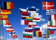 20 pays européens sur 28 vont travailler ensemble pour améliorer le marché et lutter contre la fraude