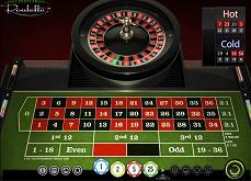 Trois nouveaux jeux gratuits dont de la roulette européenne et du baccarat