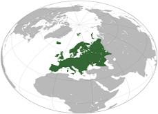 Europe - Le marché des jeux d'argent en ligne a progressé de 328% entre 2005 et 2015 Législation Europe