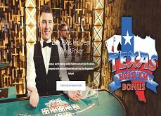 Une année 2017 exceptionnelle pour le Live Casino d'Evolution Gaming !
