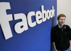 La relation entre Facebook et les applications de jeux en ligne