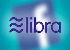 Libra : Facebook prépare la création d'une nouvelle cryptomonnaie révolutionnaire