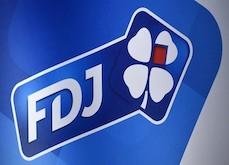 Loi Pacte : les casinotiers français sont toujours aussi inquiets