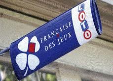 Privatisation partielle de la FDJ, l'Etat pourrait gagner 10€ milliards