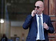 Scandale à Malte : l'intermédiaire du meurtre témoigne contre l'ex PDG Yorgen Fenech