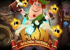 Finn's Golden Tavern : le leprechaun de NetEnt est de retour dans une machine à sous
