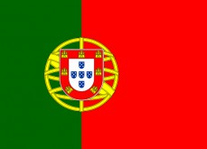 Le Portugal pourrait libéraliser son marché des jeux de casino en ligne