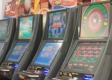 Les habitants de Bristol et alentours ont misé 631£ millions en 2013 sur les machines de roulette électronique