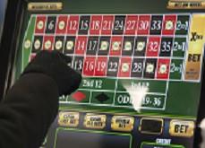 Les machines de jeux britanniques rapportent des fortune au gouvernement