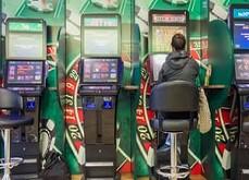Les mises maximales des FOBTs britanniques pourraient passer de 100£ à 2£