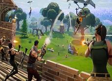 Fortnite : 100$ millions seront distribués aux joueurs pour la première saison eSports du jeu phénomène