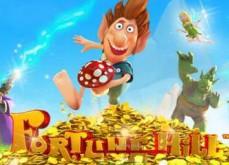 Le fournisseur Playtech propose trois nouvelles machines à sous gratuites sur JeuxCasino.com