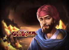 Play'n Go termine le mois de février en beauté avec sa machine à sous Fortunes of Ali Baba