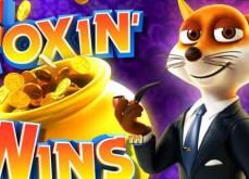 Trois nouveaux jeux gratuits de NextGen Gaming sont arrivés sur notre site cette semaine