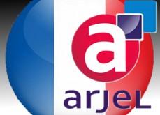 Bilan de l'Arjel au 4ème trimestre  2014 et explications de la tendance poker