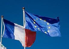 Malgré l'interdiction des casinos en ligne en France, le pays compte près de 500,000 joueurs