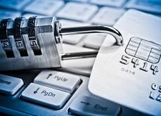 Des hackers piratent les données bancaires de 150.000 clients d'un casino américain