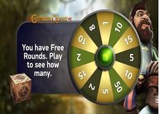 Free Round Widget : le nouveau concept de Netent pour fidéliser les joueurs avec les free spins